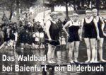 Das Waldbad bei Baienfurt - ein Bilderbuch